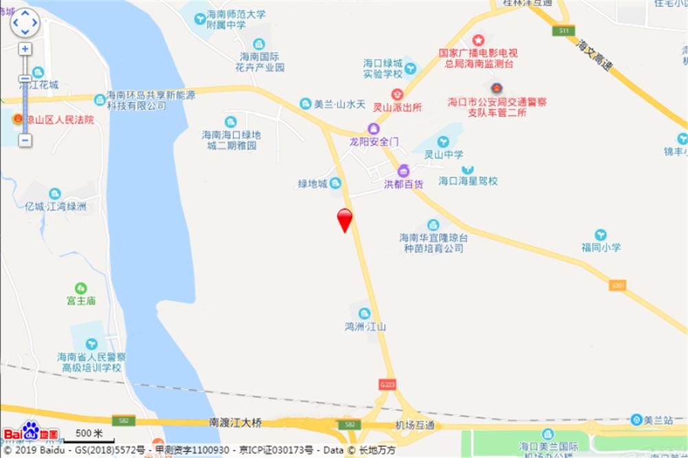 http://yuefangwangimg.oss-cn-hangzhou.aliyuncs.com/uploads/20200505/3336e23277b3aa2468569caef4dfd16dMax.png