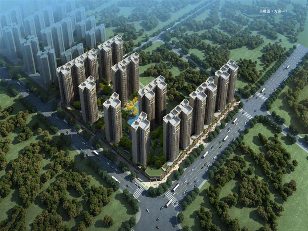 http://yuefangwangimg.oss-cn-hangzhou.aliyuncs.com/uploads/20200505/38dcb81c124890a9f40236f1d79eb4bbMax.jpg