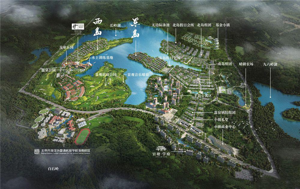 http://yuefangwangimg.oss-cn-hangzhou.aliyuncs.com/uploads/20200506/e0981145102d6e8804820ed91a75025cMax.jpg