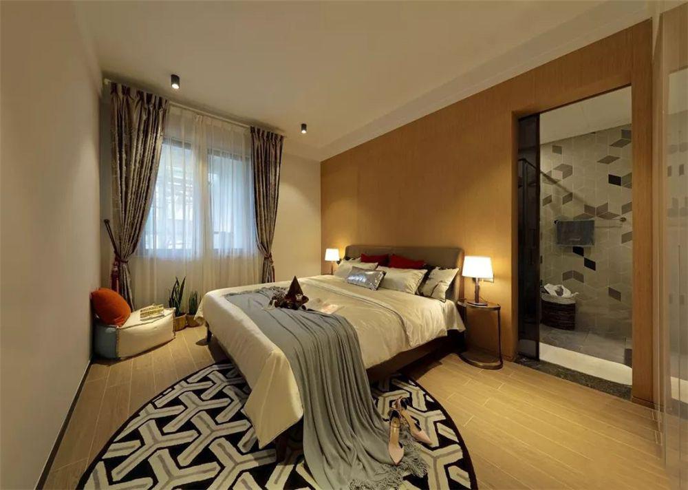 http://yuefangwangimg.oss-cn-hangzhou.aliyuncs.com/uploads/20200506/fcaed30551dd3647e3bd617cedf4e4a9Max.jpg