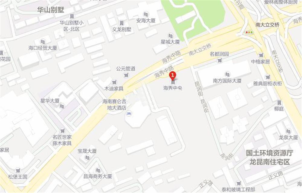 http://yuefangwangimg.oss-cn-hangzhou.aliyuncs.com/uploads/20200507/0f55ab691c5216056bd3ccb89c43d161Max.jpg