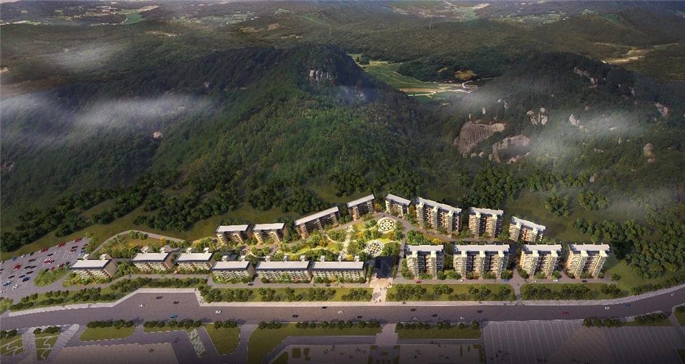 http://yuefangwangimg.oss-cn-hangzhou.aliyuncs.com/uploads/20200507/6d3a8654aa5eddd92e1b18bbf975468aMax.jpg