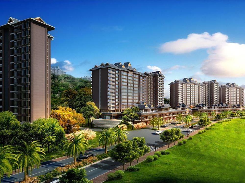 http://yuefangwangimg.oss-cn-hangzhou.aliyuncs.com/uploads/20200507/7992d03f395581a6c0f2de1e51c95332Max.jpg