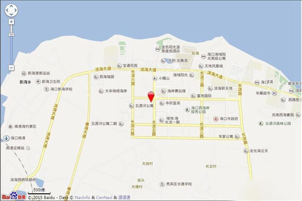 http://yuefangwangimg.oss-cn-hangzhou.aliyuncs.com/uploads/20200507/d8fb9d779e25121a935478c0eefc5b0eMax.jpg