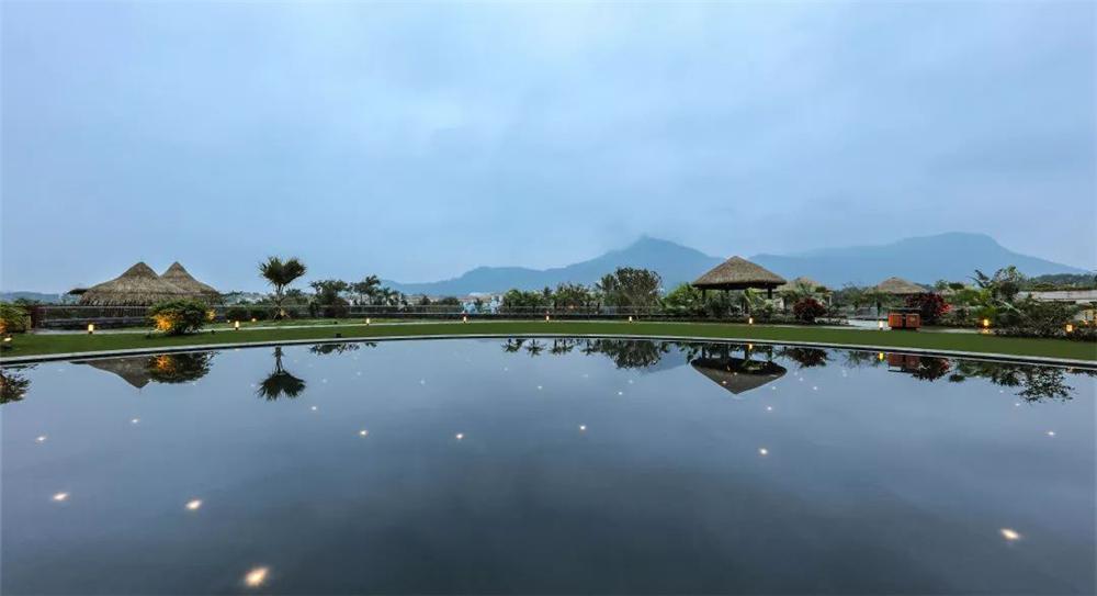 http://yuefangwangimg.oss-cn-hangzhou.aliyuncs.com/uploads/20200507/f2d1bb6e0144df4a404f7bbdf5f86da6Max.jpg