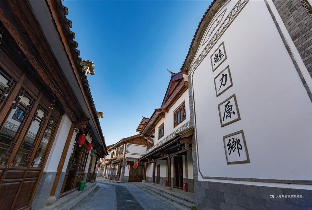 http://yuefangwangimg.oss-cn-hangzhou.aliyuncs.com/uploads/20200508/e02115c599317d9174a953139c203272Max.jpg