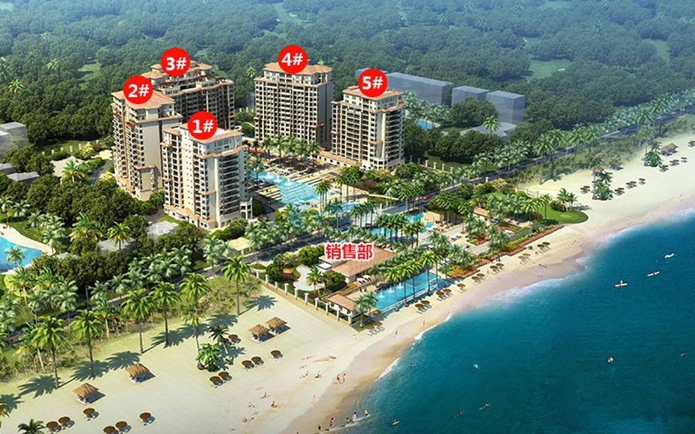http://yuefangwangimg.oss-cn-hangzhou.aliyuncs.com/uploads/20200511/2654879d61bcea05f8687cd077cccf4fMax.jpg