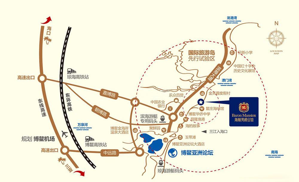 http://yuefangwangimg.oss-cn-hangzhou.aliyuncs.com/uploads/20200511/78a933b566cefec13fff509061d6b76dMax.jpg