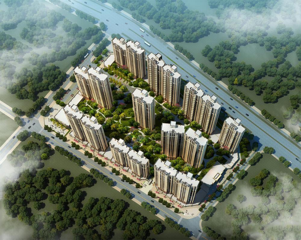 http://yuefangwangimg.oss-cn-hangzhou.aliyuncs.com/uploads/20200512/09a04212b1e717583745d58e56793e75Max.jpg