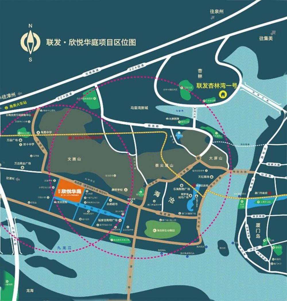 http://yuefangwangimg.oss-cn-hangzhou.aliyuncs.com/uploads/20200512/ce11fcea2055db4e0185f469f9201907Max.jpg