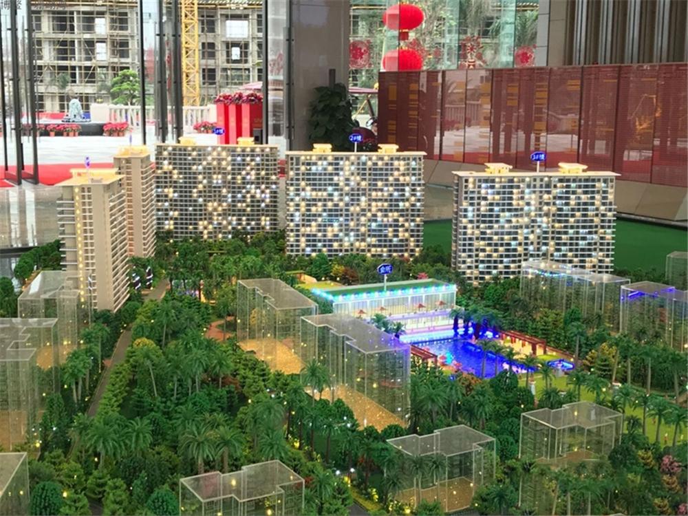 http://yuefangwangimg.oss-cn-hangzhou.aliyuncs.com/uploads/20200513/739f8821ba0510ff086653c440a78b5bMax.jpg