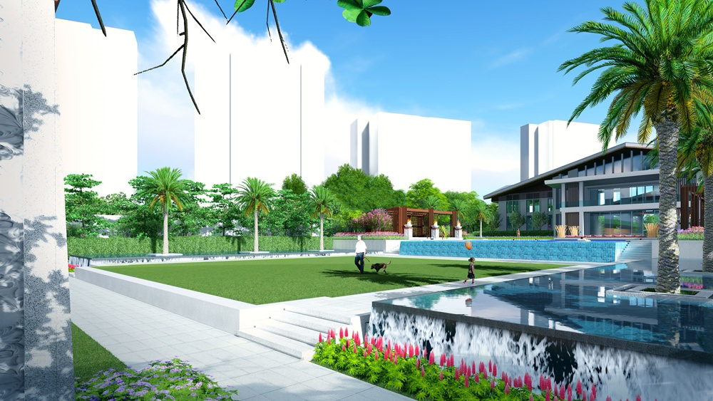 http://yuefangwangimg.oss-cn-hangzhou.aliyuncs.com/uploads/20200513/82b2ad83140beb70d0d6b7dc98d85266Max.jpg