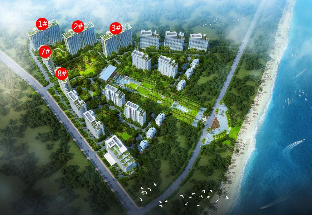 http://yuefangwangimg.oss-cn-hangzhou.aliyuncs.com/uploads/20200513/98151f228a4a29efcd941e0c57bdb002Max.jpg