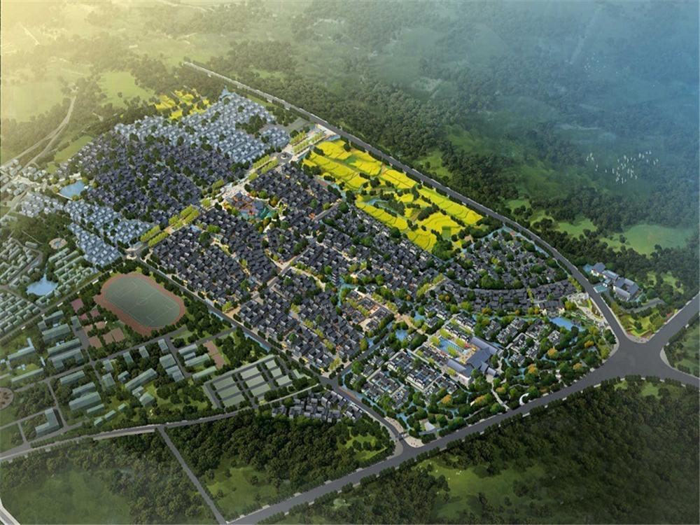 http://yuefangwangimg.oss-cn-hangzhou.aliyuncs.com/uploads/20200515/1163503a9112eeaa9f6d9227f9204f36Max.jpg