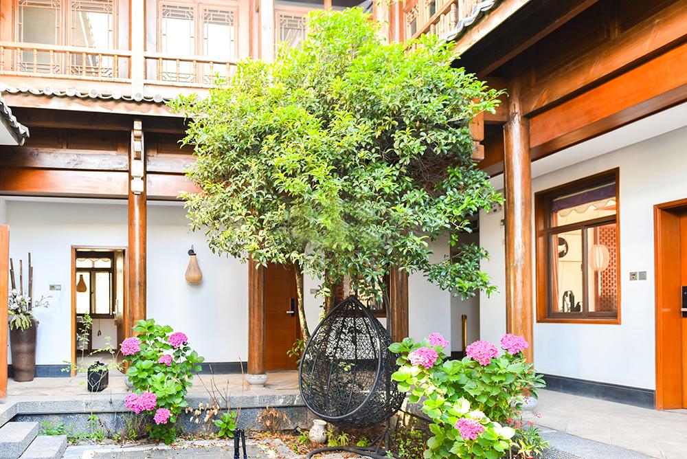 http://yuefangwangimg.oss-cn-hangzhou.aliyuncs.com/uploads/20200515/2fa5a1f1a5cbdab34332d711c9eedbabMax.jpg