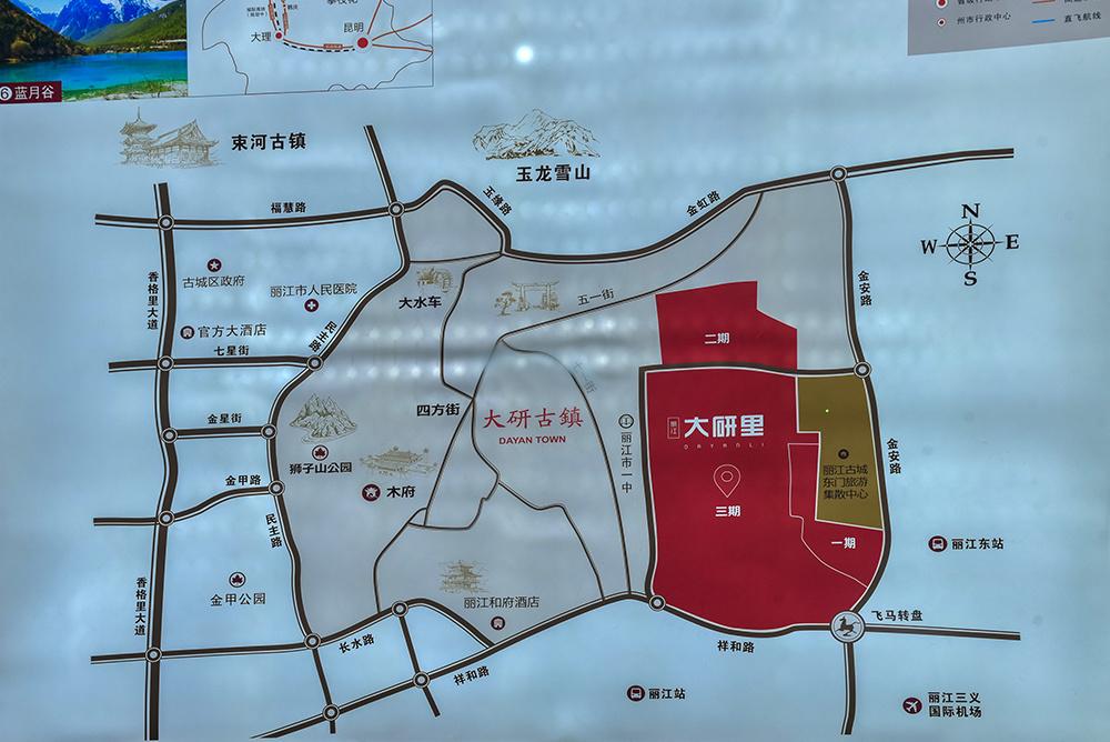 http://yuefangwangimg.oss-cn-hangzhou.aliyuncs.com/uploads/20200515/894881b1e29715dce1d76d75e7f028e2Max.jpg