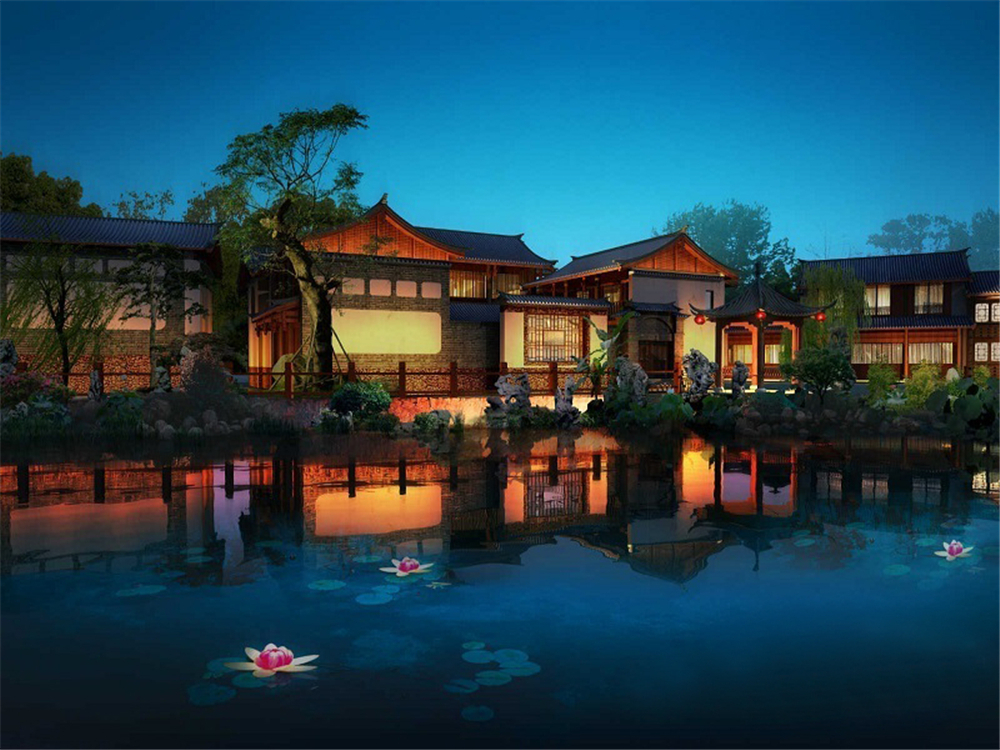 http://yuefangwangimg.oss-cn-hangzhou.aliyuncs.com/uploads/20200515/bf0c59ed0b99e0cab0517f63981ca873Max.jpg