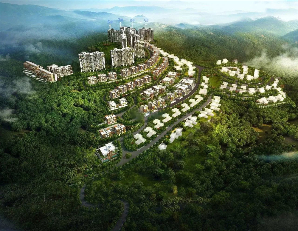 http://yuefangwangimg.oss-cn-hangzhou.aliyuncs.com/uploads/20200519/f899f5b1700d556a27b61c366086024fMax.jpg