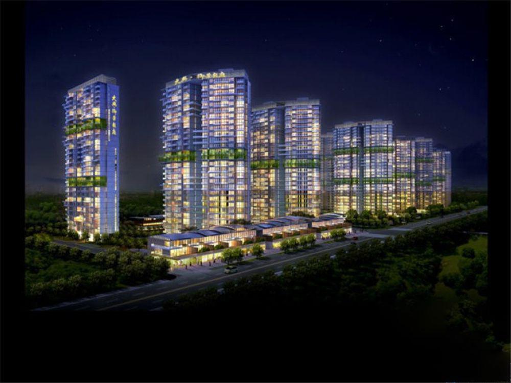 http://yuefangwangimg.oss-cn-hangzhou.aliyuncs.com/uploads/20200522/065cbacaf6bee530d7d4d785602966d4Max.jpg
