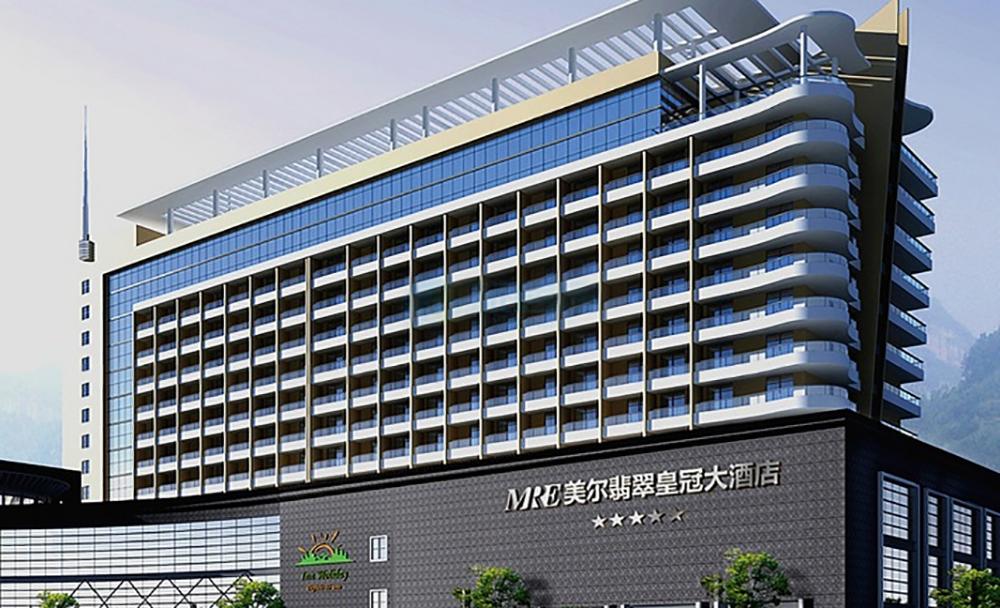 http://yuefangwangimg.oss-cn-hangzhou.aliyuncs.com/uploads/20200522/0c5d5253bd1b897251f78eaf23fd5d39Max.jpg
