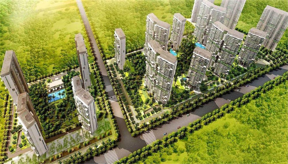 http://yuefangwangimg.oss-cn-hangzhou.aliyuncs.com/uploads/20200522/9c691663bde7aaa7817669c39f05af90Max.jpg