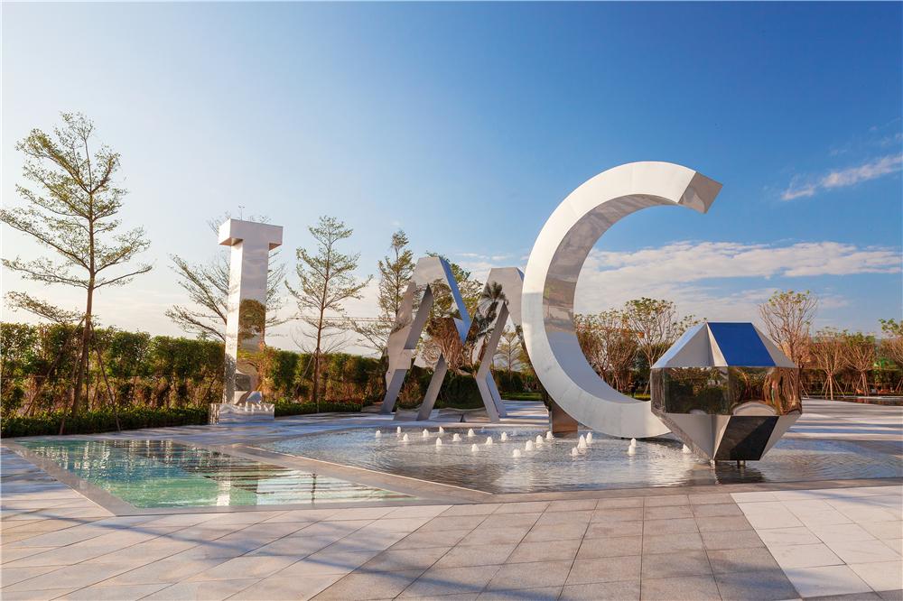 http://yuefangwangimg.oss-cn-hangzhou.aliyuncs.com/uploads/20200525/02ced0e5141c2d9293bb5d57262cffc1Max.jpg