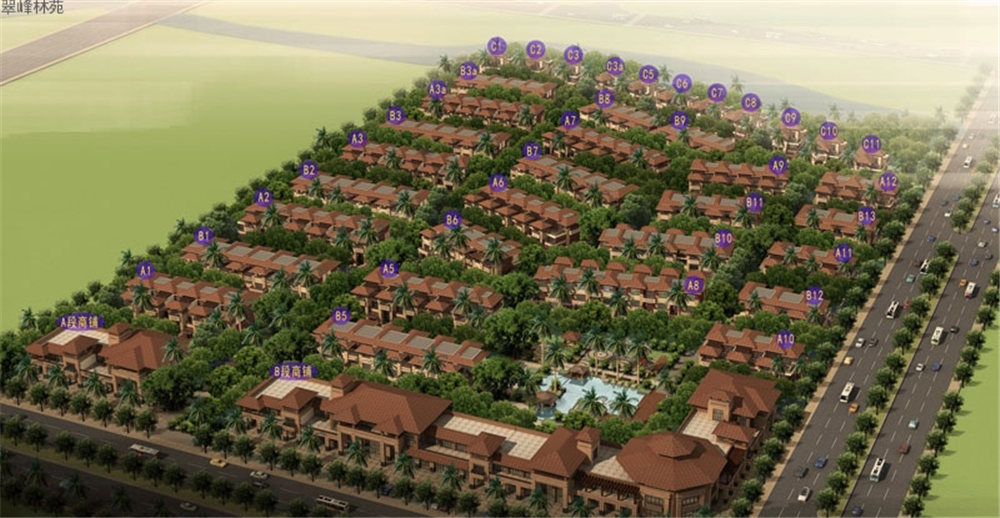 http://yuefangwangimg.oss-cn-hangzhou.aliyuncs.com/uploads/20200525/297685ca3155d7992bf4ea43c7958f21Max.jpg