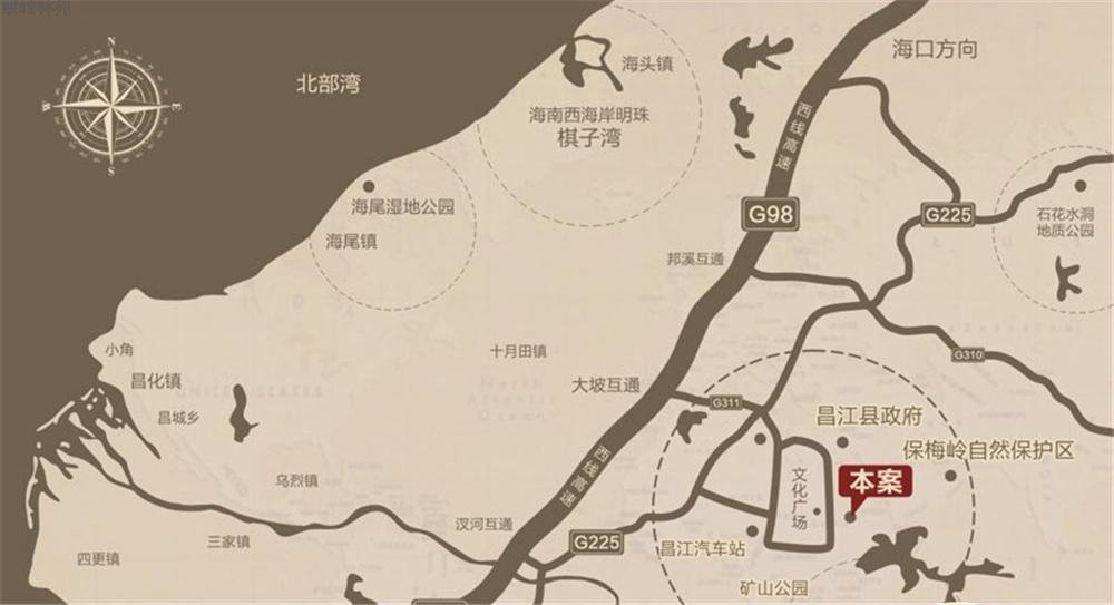 http://yuefangwangimg.oss-cn-hangzhou.aliyuncs.com/uploads/20200525/4e274e5e4b1598ca507165ad36068a03Max.jpg