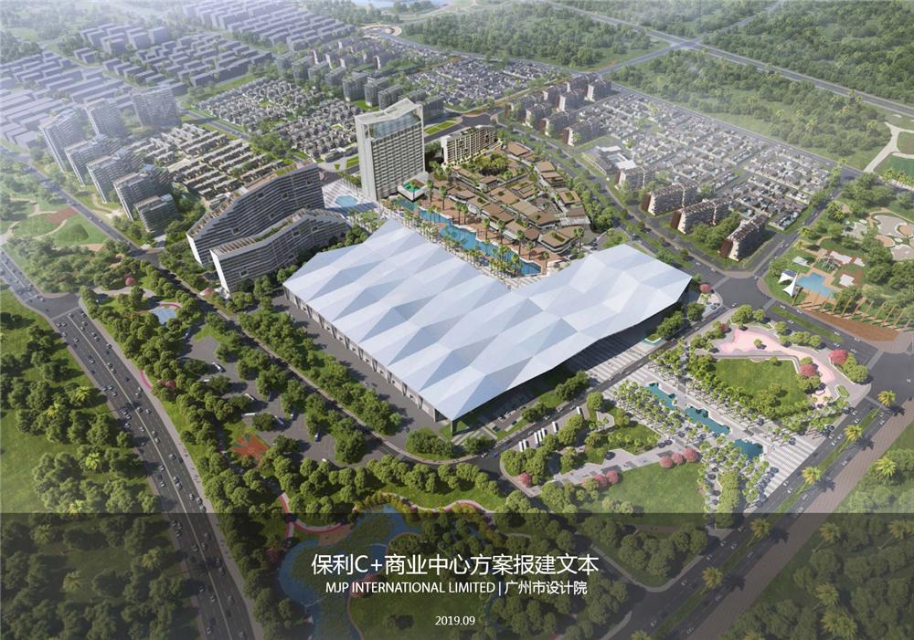 http://yuefangwangimg.oss-cn-hangzhou.aliyuncs.com/uploads/20200525/5d0d85f4c80fbaa05eea8d10f3b5bc71Max.png