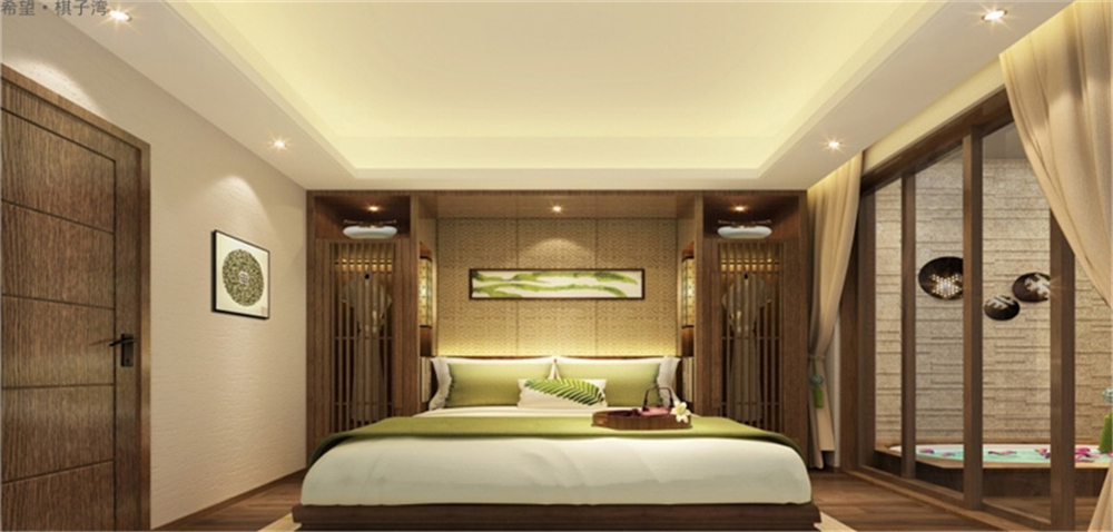 http://yuefangwangimg.oss-cn-hangzhou.aliyuncs.com/uploads/20200525/d2179b28704c35223e43fd0f6d480879Max.jpg