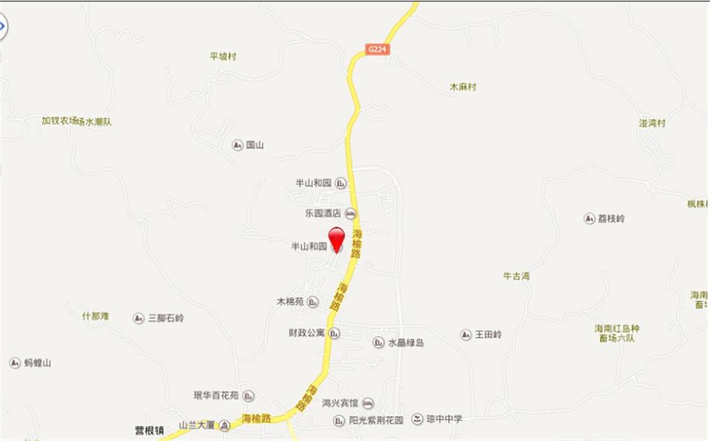 http://yuefangwangimg.oss-cn-hangzhou.aliyuncs.com/uploads/20200526/41062cf5fdf4d4533751fc6cc98184f7Max.jpg