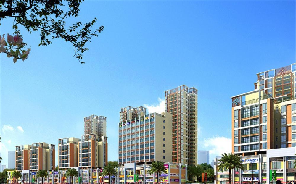http://yuefangwangimg.oss-cn-hangzhou.aliyuncs.com/uploads/20200526/435848324bc348e359737650b5eec70bMax.jpg