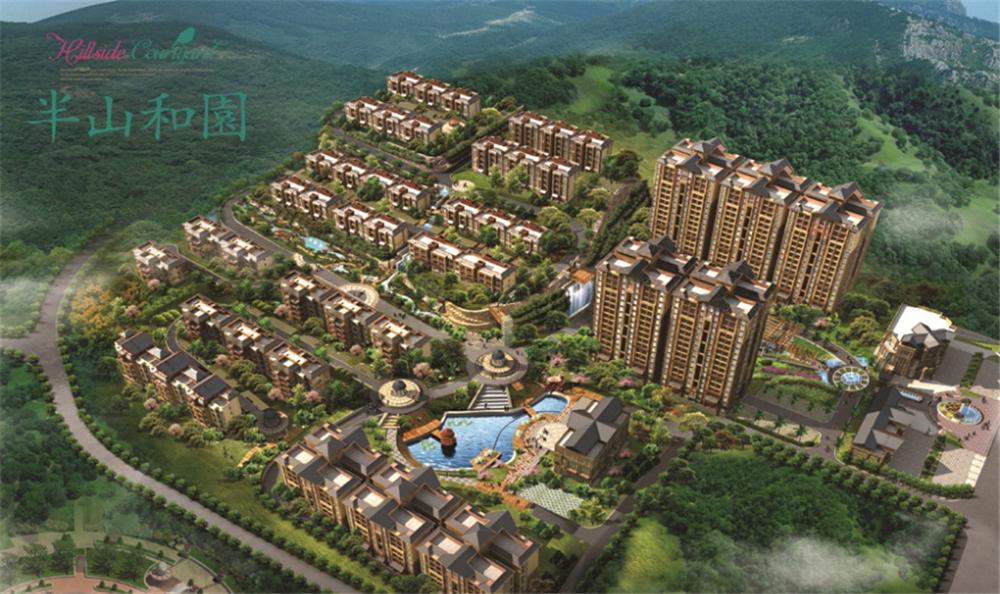 http://yuefangwangimg.oss-cn-hangzhou.aliyuncs.com/uploads/20200526/43890fe0d9440052c7d94cd058a2029bMax.jpg
