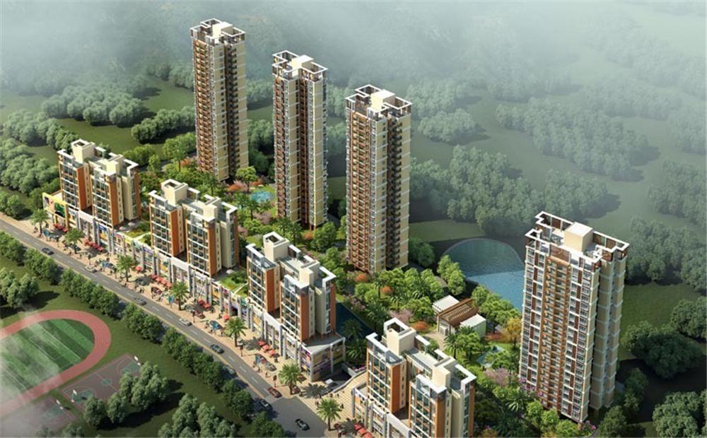 http://yuefangwangimg.oss-cn-hangzhou.aliyuncs.com/uploads/20200526/5f8eb1f4afb096b508265d117530018eMax.jpg