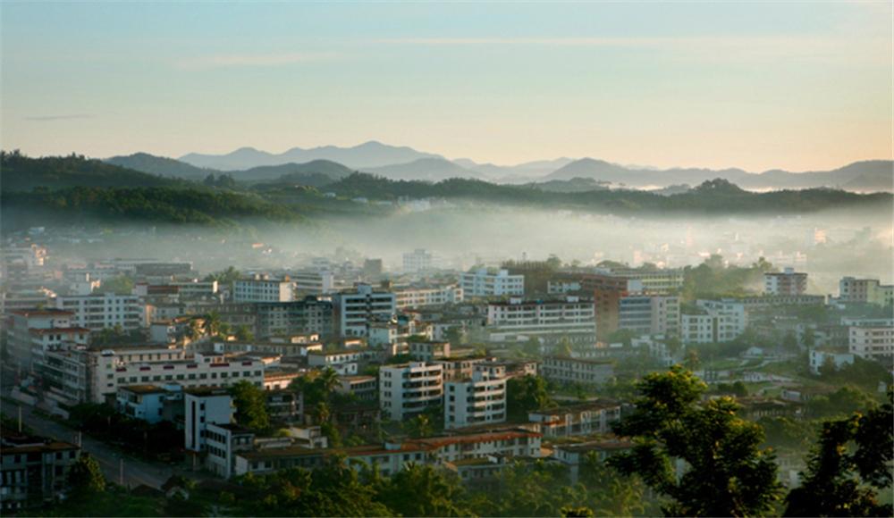 http://yuefangwangimg.oss-cn-hangzhou.aliyuncs.com/uploads/20200526/676a1fdaeca24a8c232574a3a6f539ddMax.jpg