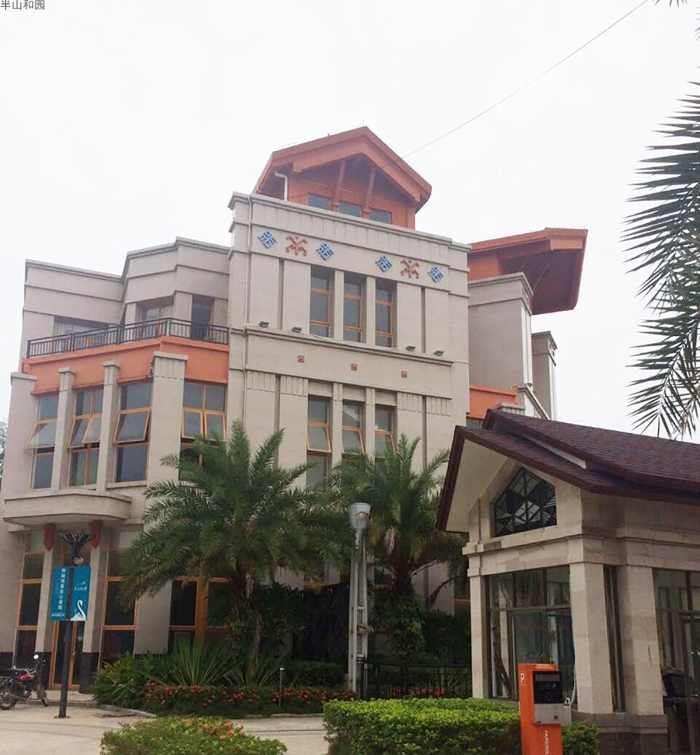 http://yuefangwangimg.oss-cn-hangzhou.aliyuncs.com/uploads/20200526/caeb5fcec7a4e8d18e4e88a063069f0cMax.jpg