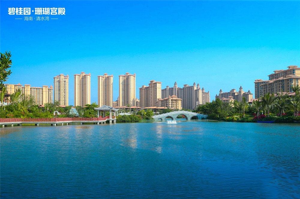 http://yuefangwangimg.oss-cn-hangzhou.aliyuncs.com/uploads/20200527/0f15698b6ced04c4159ef257dee04e81Max.jpg