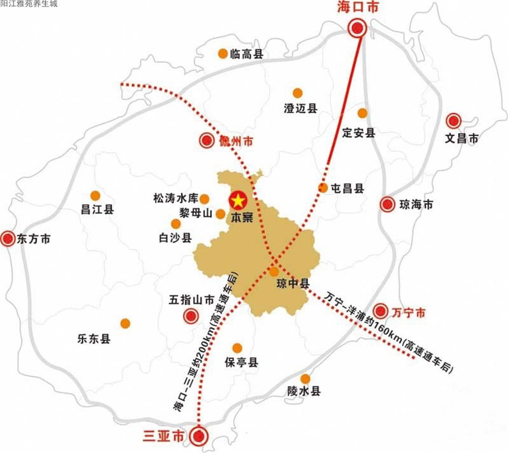 http://yuefangwangimg.oss-cn-hangzhou.aliyuncs.com/uploads/20200527/11ed6f2578eece3e0d2d1eb8111a4263Max.jpg