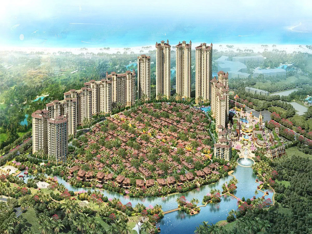 http://yuefangwangimg.oss-cn-hangzhou.aliyuncs.com/uploads/20200527/8504c4483f98df73efe0b4968e94043cMax.jpg