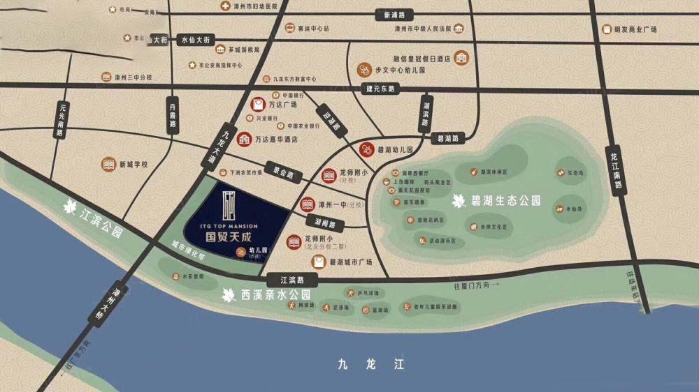 http://yuefangwangimg.oss-cn-hangzhou.aliyuncs.com/uploads/20200527/c3e3bf7571794c022ebec9361044fd2aMax.jpg