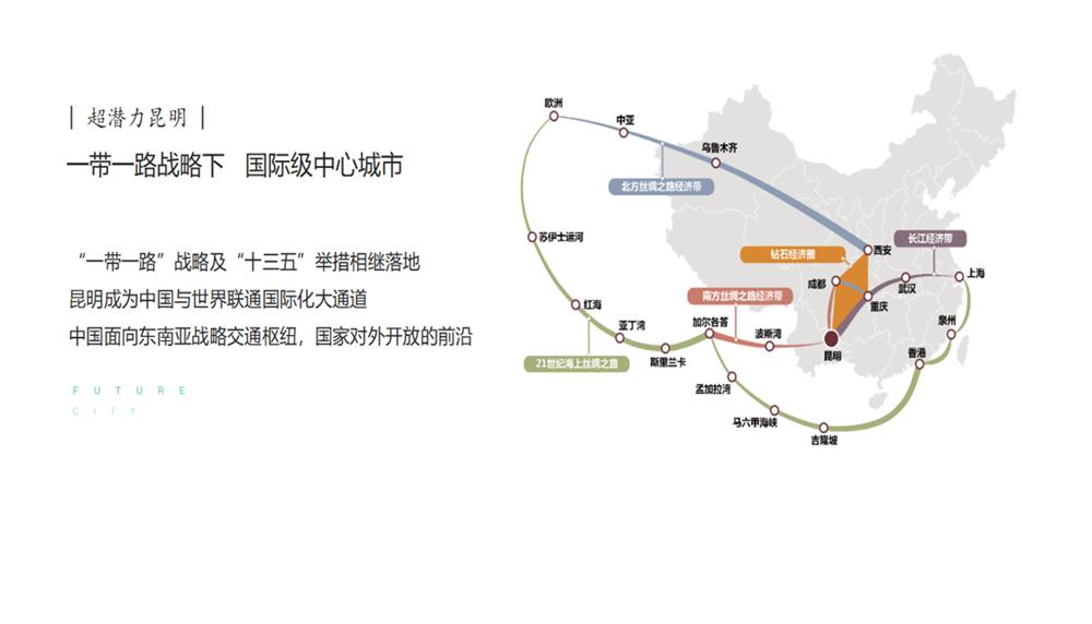 http://yuefangwangimg.oss-cn-hangzhou.aliyuncs.com/uploads/20200528/3064316e1f717c2984c36fa4fea56debMax.png