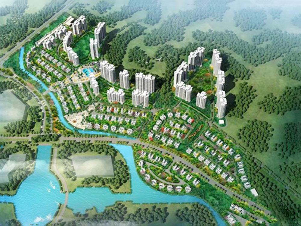 http://yuefangwangimg.oss-cn-hangzhou.aliyuncs.com/uploads/20200528/ccd31a268e3ff166b7a7aeeee9958aceMax.jpg