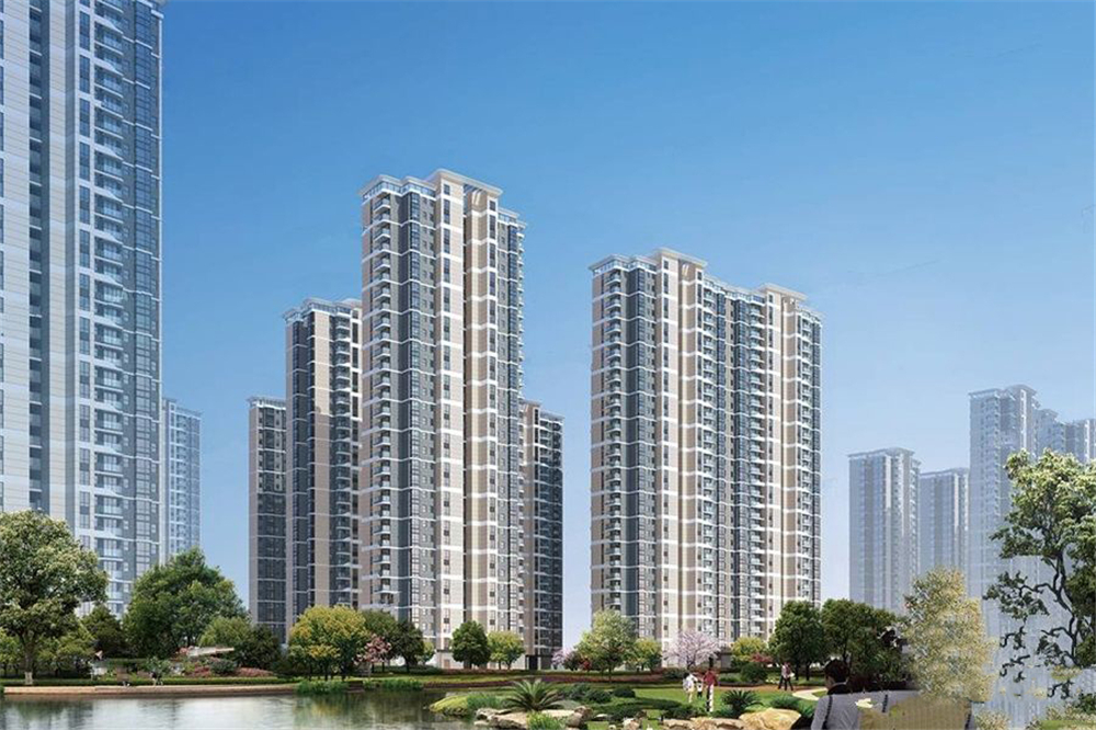 http://yuefangwangimg.oss-cn-hangzhou.aliyuncs.com/uploads/20200528/d0f2291b7d701582543f6f047ac9d8e0Max.jpg