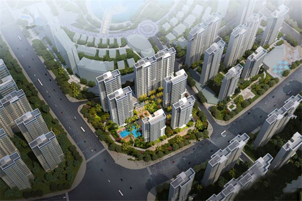 http://yuefangwangimg.oss-cn-hangzhou.aliyuncs.com/uploads/20200528/fedc916ad2e9fa126d4834148b993c79Max.jpg