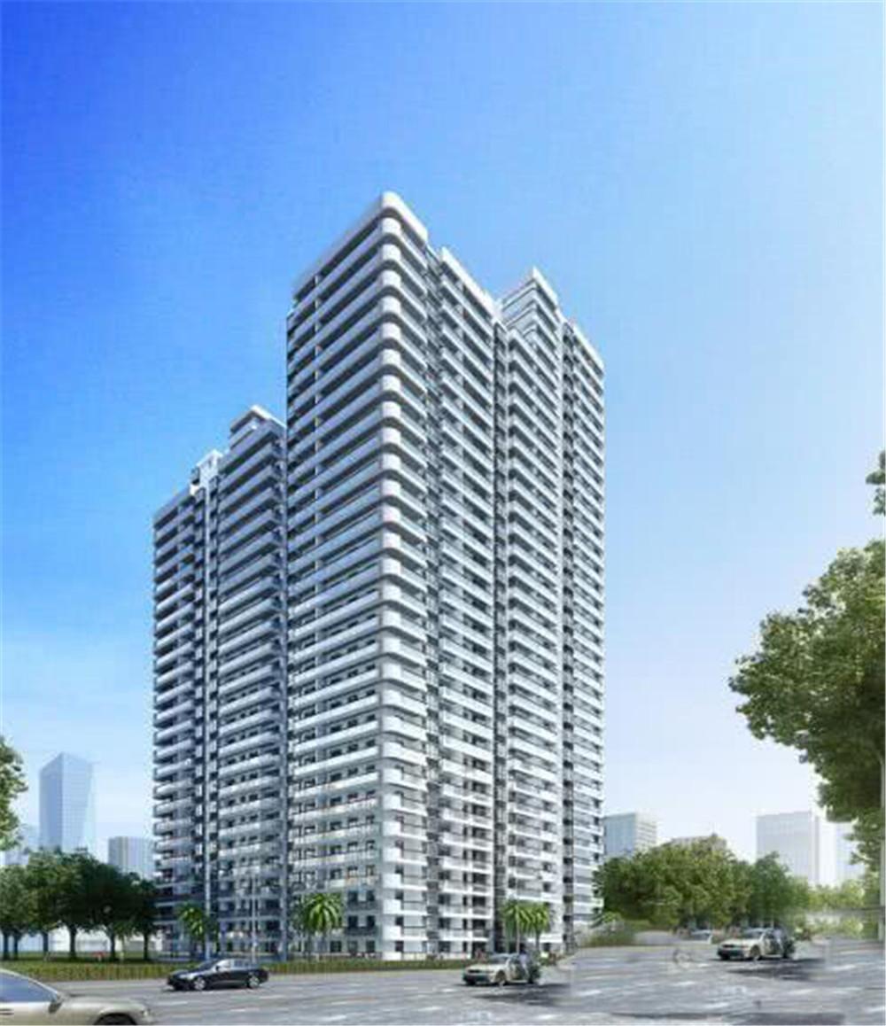 http://yuefangwangimg.oss-cn-hangzhou.aliyuncs.com/uploads/20200529/6b12060e9539afb50f66447d89d10fe9Max.jpg
