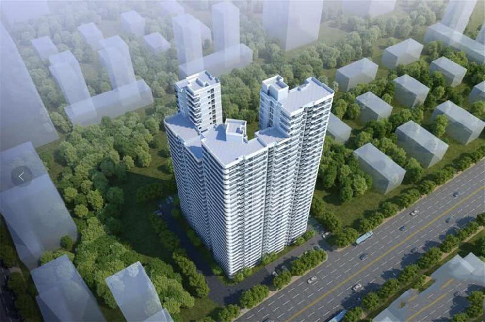 http://yuefangwangimg.oss-cn-hangzhou.aliyuncs.com/uploads/20200529/a59d6f99095d6ee791a14e72a97f617fMax.jpg