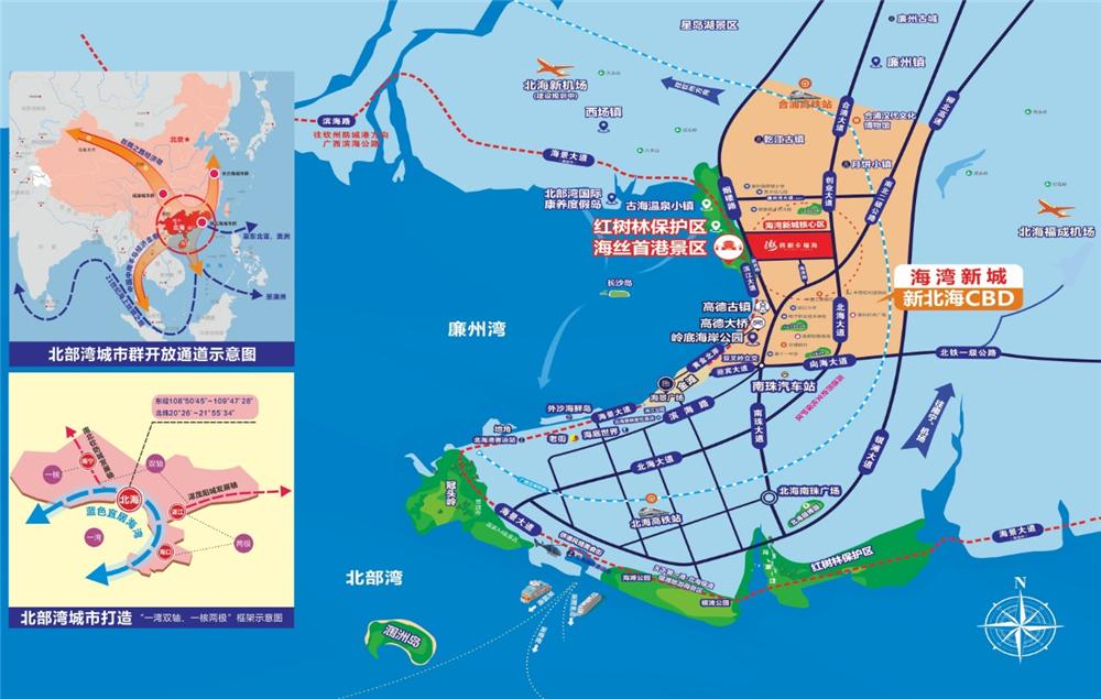 http://yuefangwangimg.oss-cn-hangzhou.aliyuncs.com/uploads/20200530/ad21090867d17dbe0205ca90a909055bMax.jpg
