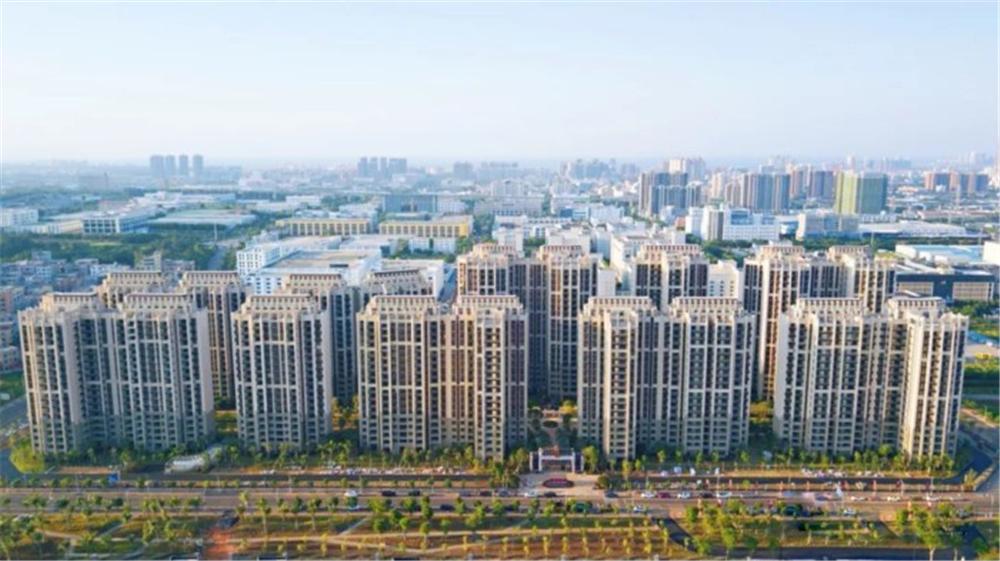 http://yuefangwangimg.oss-cn-hangzhou.aliyuncs.com/uploads/20200530/c49f2506c3f8273e9bc412cdac1fd9bcMax.jpg