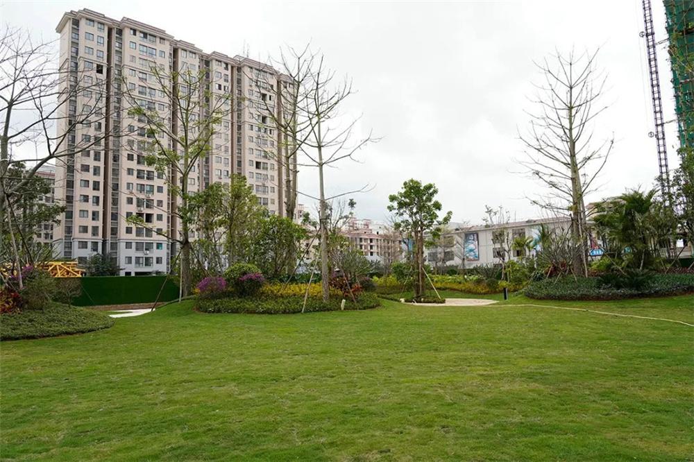 http://yuefangwangimg.oss-cn-hangzhou.aliyuncs.com/uploads/20200601/dd3b7e2d019dc472b9918ab34f2254c5Max.jpg