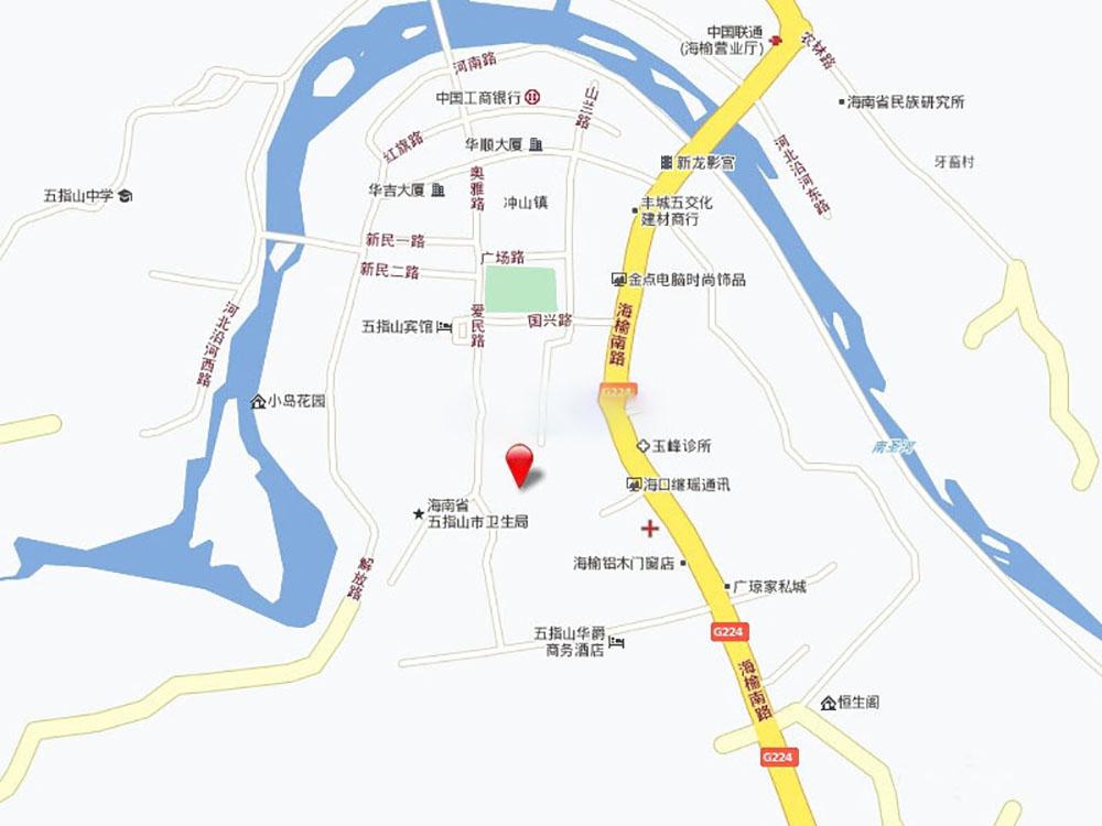 http://yuefangwangimg.oss-cn-hangzhou.aliyuncs.com/uploads/20200602/2e763658c9be4d01907a0f7a9edd7507Max.jpg